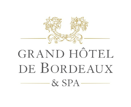 Grand Hôtel de Bordeaux & SPA