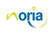 Noria RH