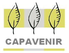 CAPAVENIR